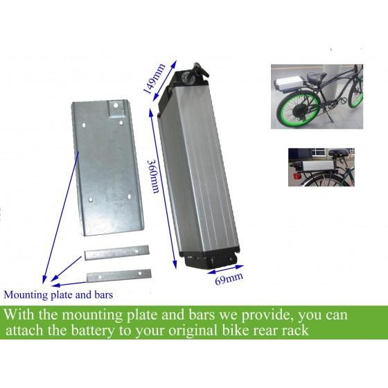 e-bike-rear-rack-battery-with-higher-capacity