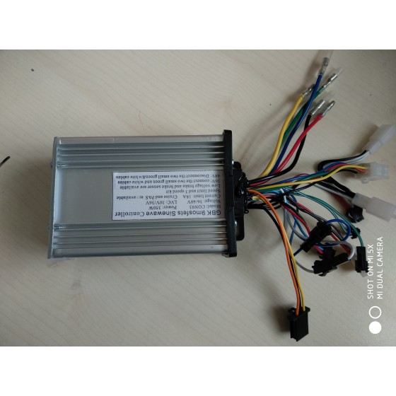 36v-48v-350w-e-bike-high-speed-controller-gbk-con93