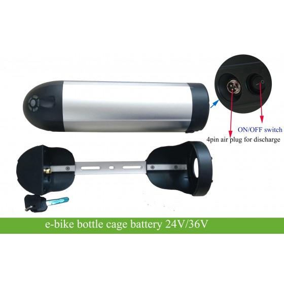 ebike-bottle-battery-24v-36v-with-high-capacity