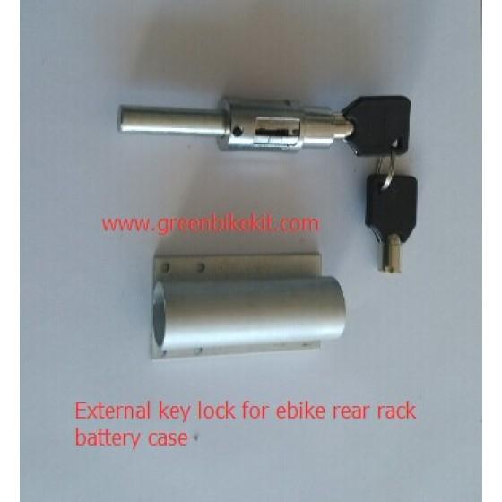 key-set-for-lithium-rear-rack-battery-case