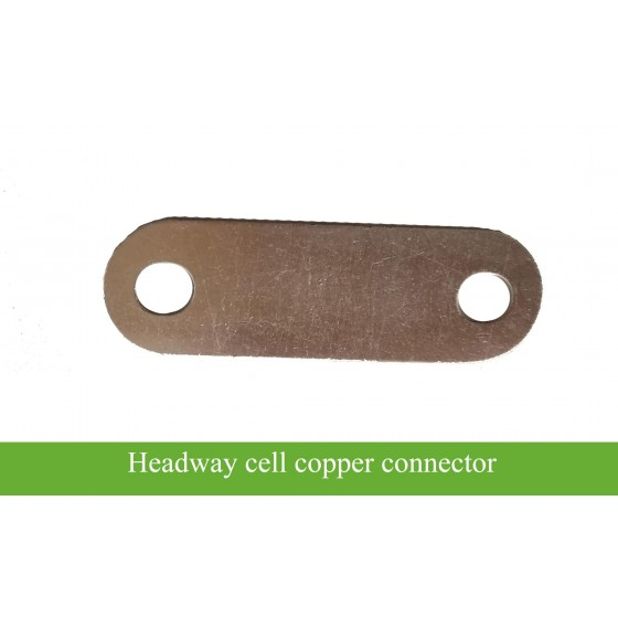 headway-38120-38140-cell-copper-connector