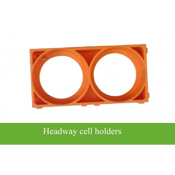headway-battery-40152-cell-holder