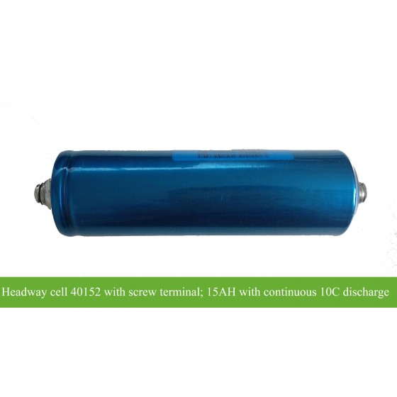 headway-40152-cell-with-screw-terminal-15ah