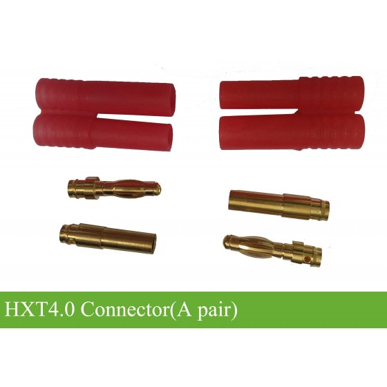 HXT4.0MM-battery-pwer-connector-rc-plug