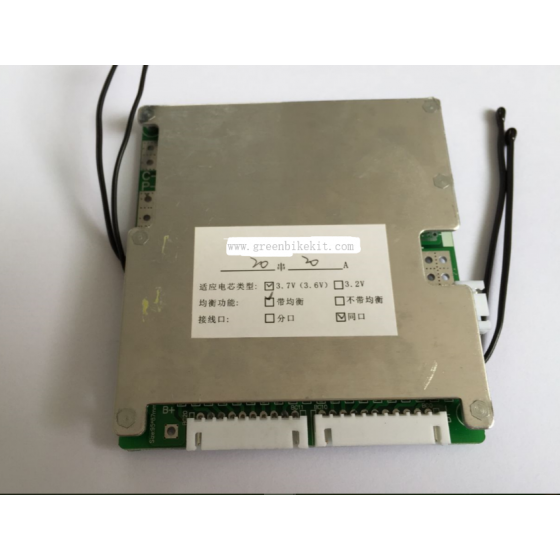 smart-pcm-16s-20s-50a-with-blue-tooth-android-or-ios-app