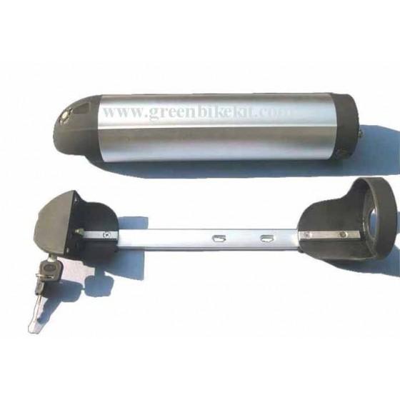 36v-12ah-e-bike-bottle-battery