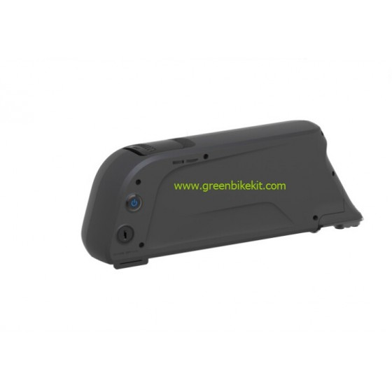 ebike-dolphin-frame-battery-case-with-5v-usb-output