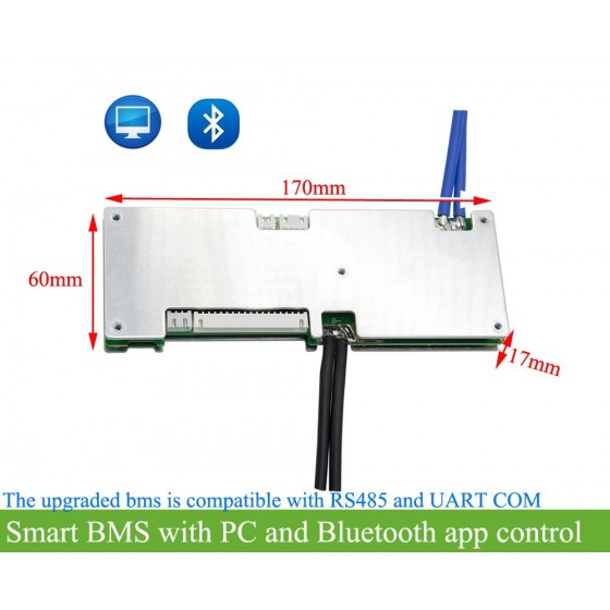 smart-bms-pcm-with-bluetooth-app-pc-communication-module-16s-17s-18s-19s-20s