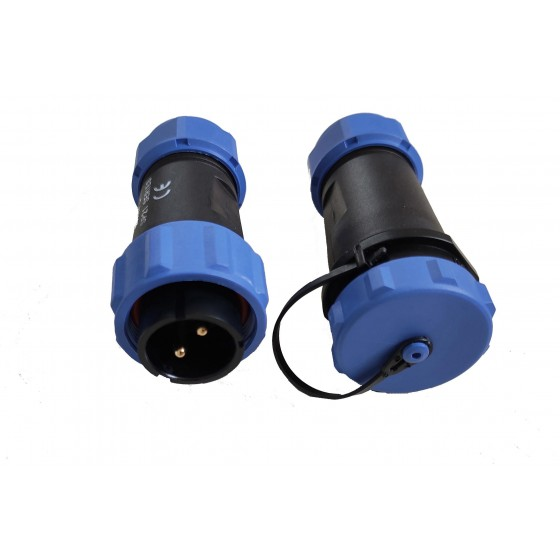 waterproofed-aviation-airplug-for-ebike-rc-power