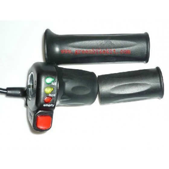 wuxing-half-twist-throttle-with-LED-display