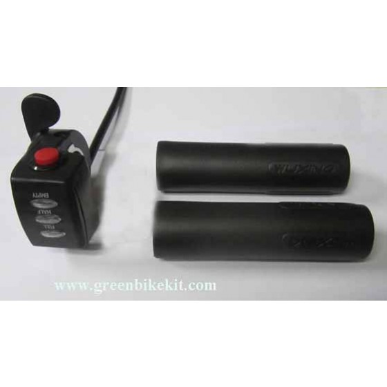 wuxing-thunb-throttle-for-electric-bicycle