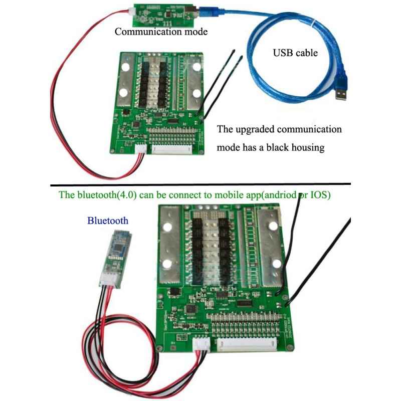 Led Vu Meter For Your Applications With Mp3 Circuit Schematic