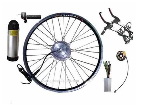 36v-250w-casstte-freewheel-engine-kit