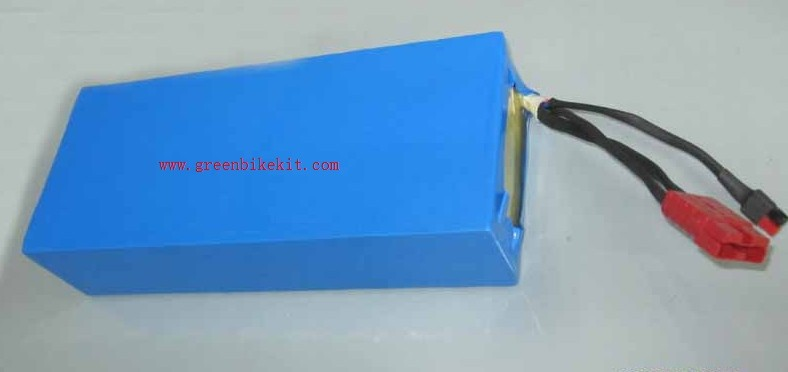 48v-15ah-shrink-tube-battery-e-bike