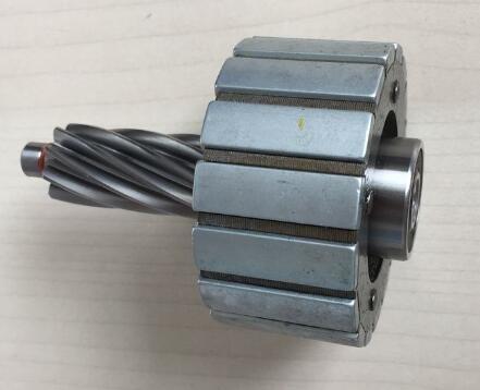 bafang-8fun-bbs01-bbs02-rotor-for-repair-noise-solve