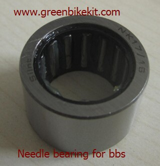 8fun-bafang-bbs01-bbs02b-needle-bearing-for-replacement