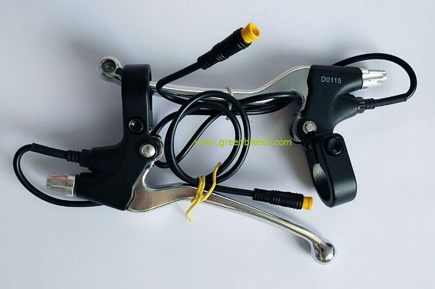 bafang-8fun-bbs01-bbs02-brake-grip