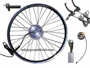 bafang-swxk-36v-250w-front-driving-electric-bike-kit-e-bike-kits