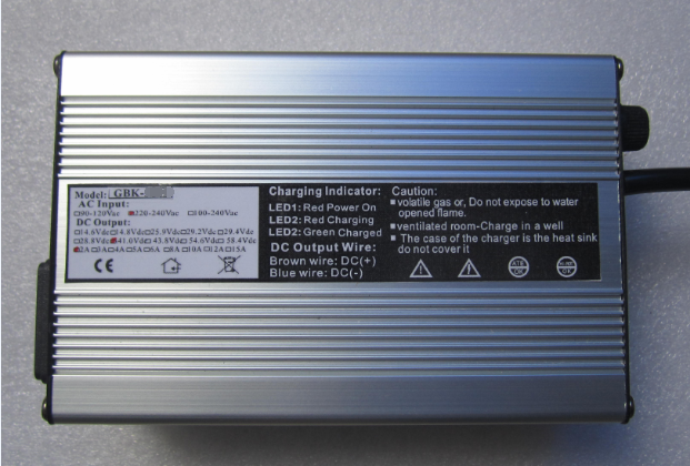 1200w-alloy-shell-charger-for-lifepo4-lithium-lead-acid-batteries