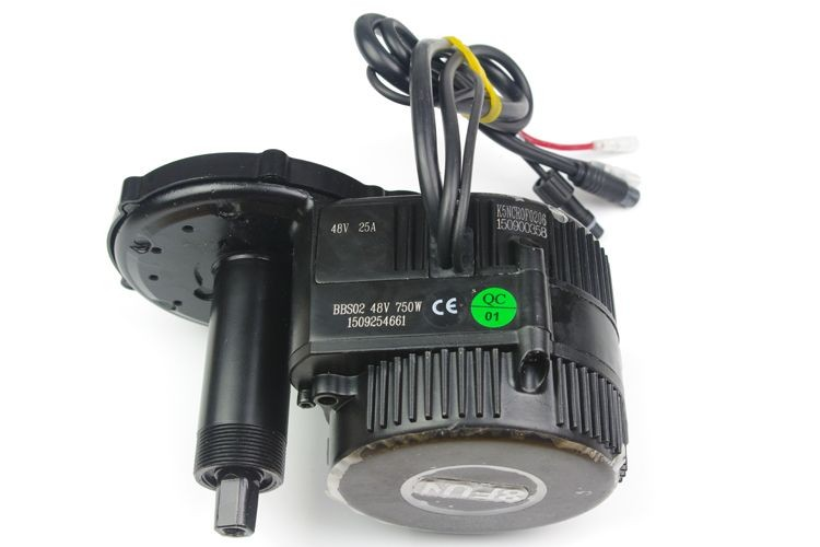 8fun-bafang-bbs01b-36v-250w-350w-bare-motors