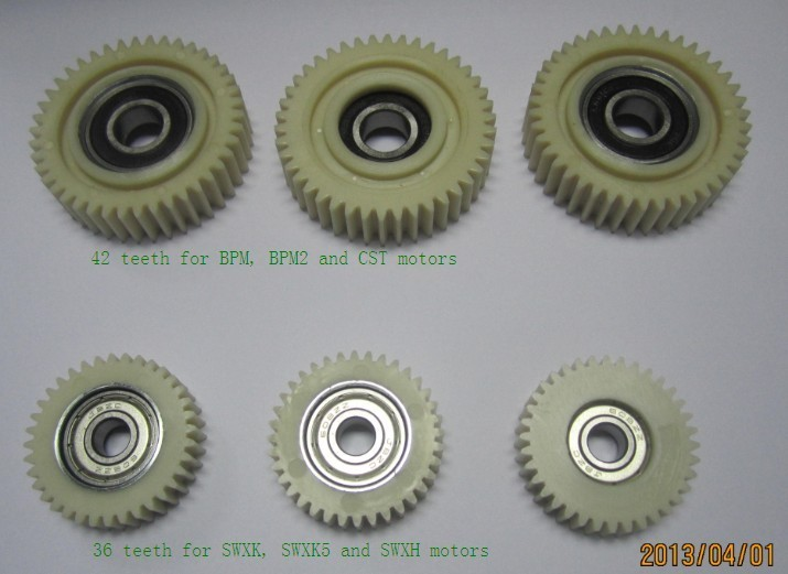 bafang-8fun-bldc-hub-motor-nylon-gears-replacement