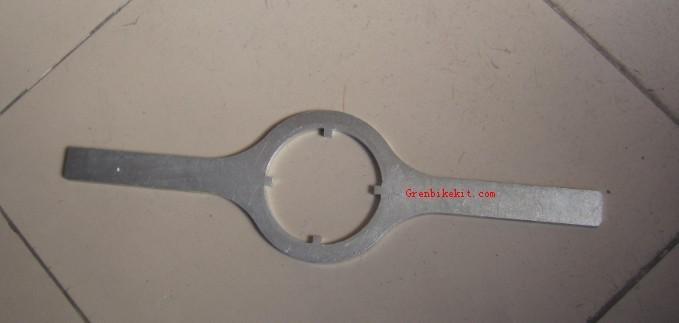 bafang-bldc-hub-motor-opening-tools