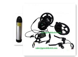 8fun-bbs-01b-mid-crank-kit-with-36v-10ah-bottle-battery