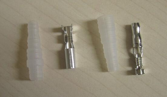 bafang-bbs01-bbs02-kit-motor-bullet-connector