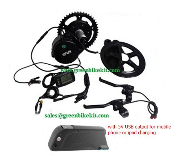 8fun-bbs01b-36v-350w-with-36v-15ah-frame-battery