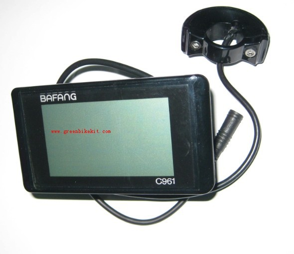 8fun-central-motor-kit-lcd-display