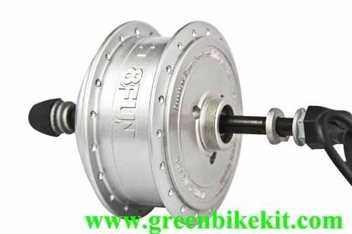 Bafang-SWXH-8fun-engine-e-bike-motor