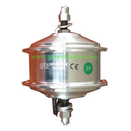 Bafang-swxu-front-bldc-motor-light-weight-small-motor