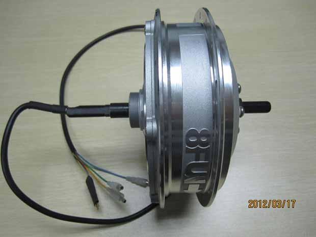 48v-350watts-8fun-bpm-brushless-hub-motor
