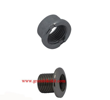 bafang-bbs01-bbs02-chainring-adapter-bolts