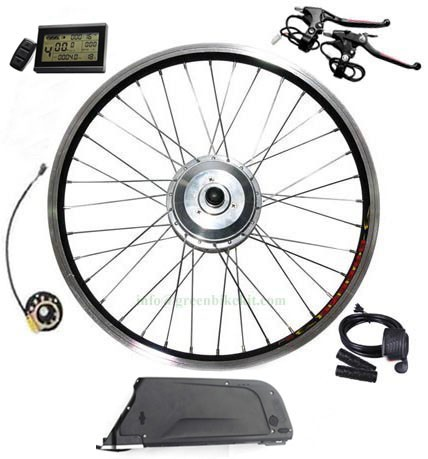 36v-250w-front-e-bike-kit-gbk-100f