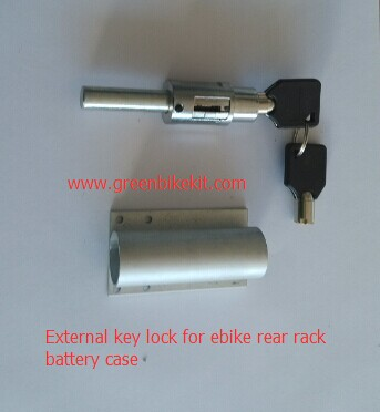 key-set-for-lithium-rear-rack-battery-case