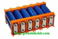 phosphate 48v headway battery