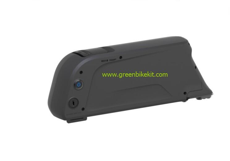 36v-ebike -frame-battery-with-usb-output