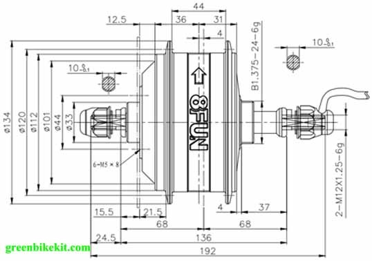 256 furthermore Kohler Steam Generator Wiring Diagram as well 4 Channel Relay Board besides Watch in addition Sucp 0109 Autometer Phantom Gauges. on motor wiring diagram