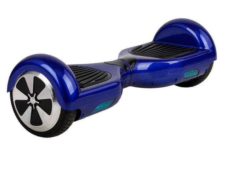 dual-wheel-self-balancing-electric-scooter
