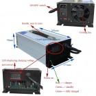 1200W-12v-24v-36v-48v-60v-72v-smart-charger
