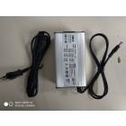 42v-120w-alloy-silent-charger-for-36v-lithium-battery