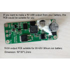 5v-usb-output-pcb-for-lithium-batteries