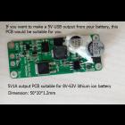 5v-usb-output-pcb-for-lithium-batteries