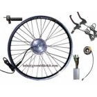 Bafang SWXH 36V 250W Rear driving conversion kit