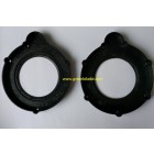bafang-bbs-plastic-gear-cover-for-replacement