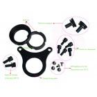 Bafang BBS01/BBS02 kits accessory set