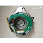 bafang-8fun-bbs-windings-stator-for-replacement