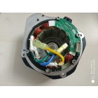 8fun-bafang-bbshd-48v-1000w-windings-stators-repair