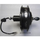 Bafang Cassette Freewheel Motor-CST for electric mountain bikes